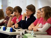 2016 LifeSmarts State Competition Rounds