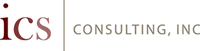 ICS Consulting, Inc. Logo