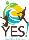Youth Eco Solutions Logo